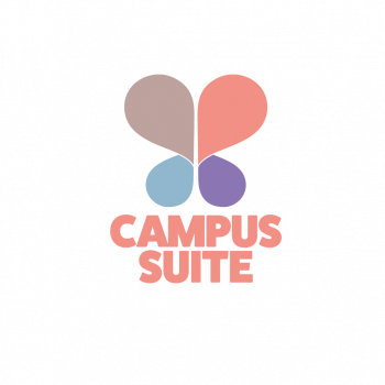 Logo Campus Suite